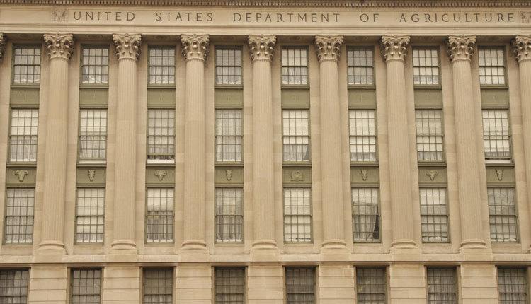 USDA_ph3