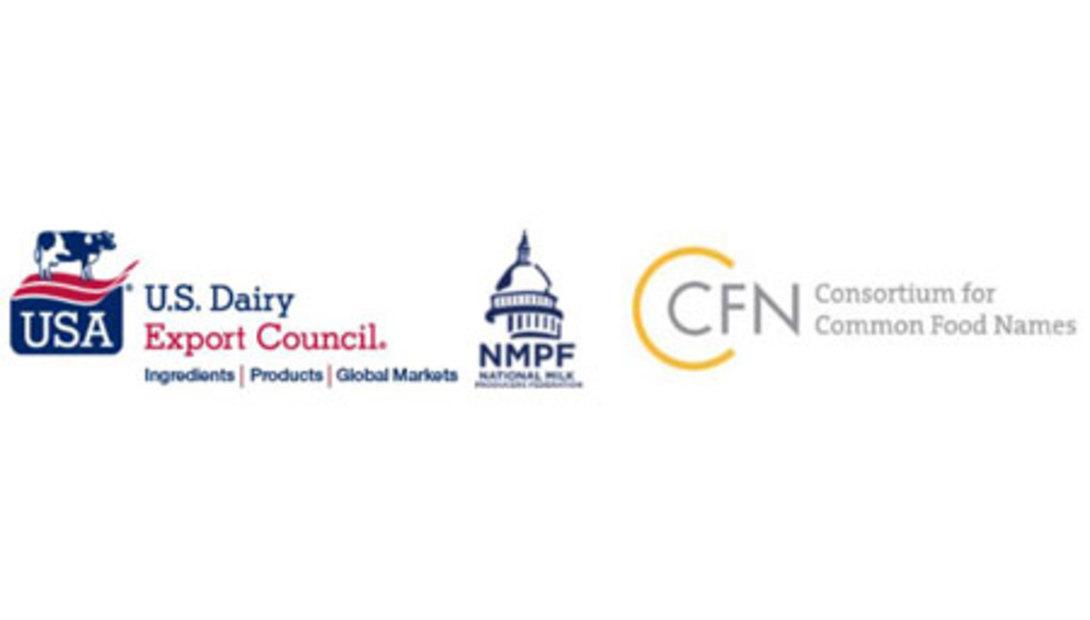 USDEC-NMPF-CCFN-logo