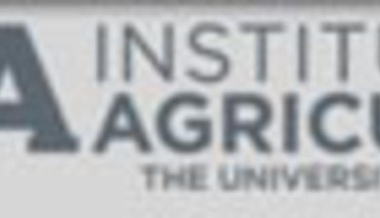 UTIA-logo