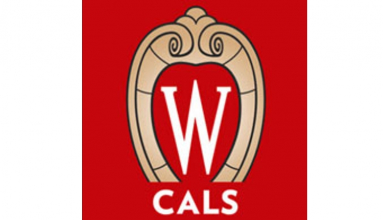 UW-CALS logo.jpeg
