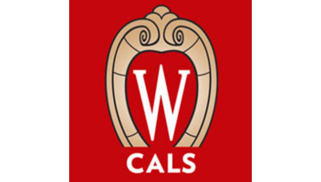 UW-CALS-logo