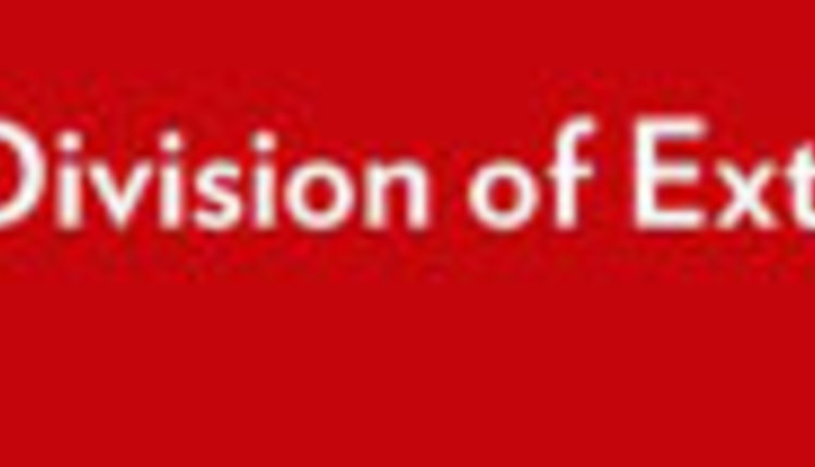 UW-Extension-logo