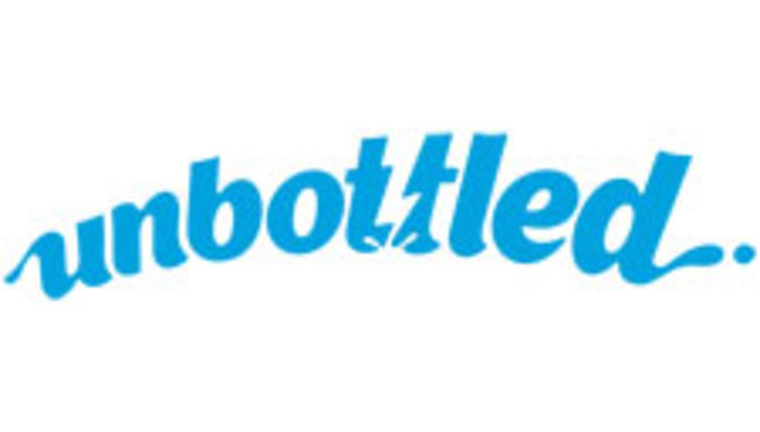 Unbottled-logo-blue.jpg-pic