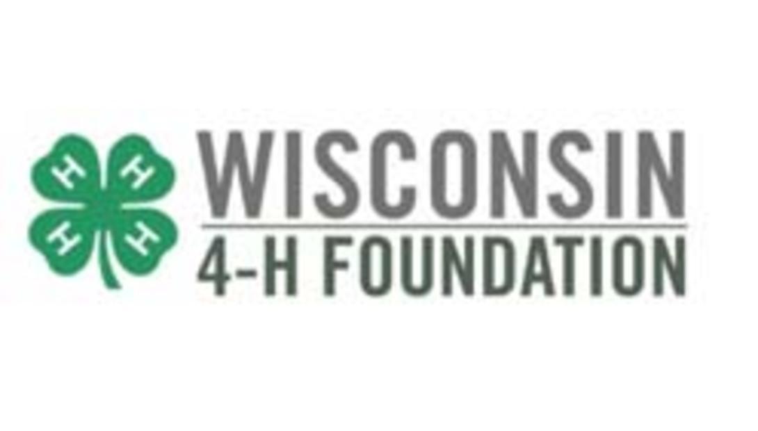 WI 4-H Foundation