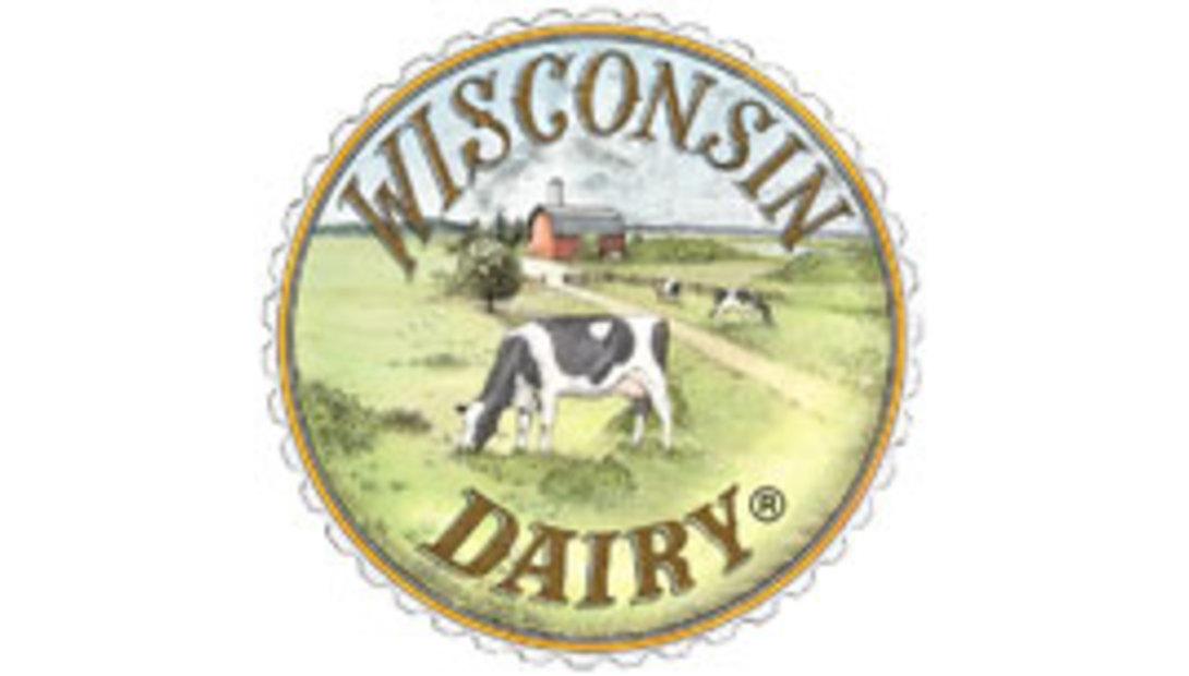 WisconsinDairyLogo4-17