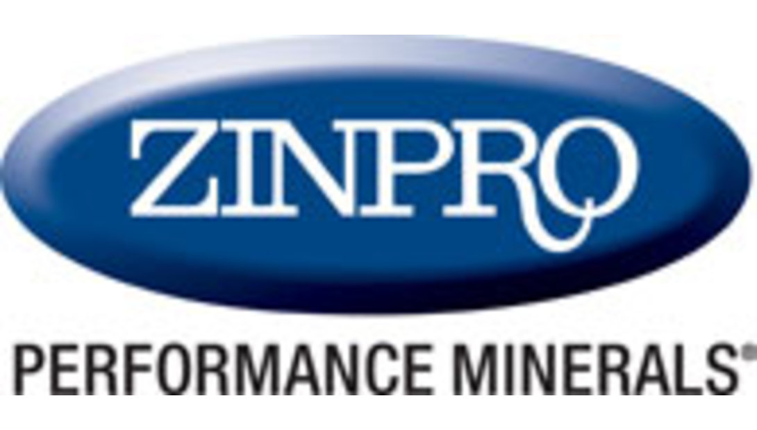 Zinpro-Logo