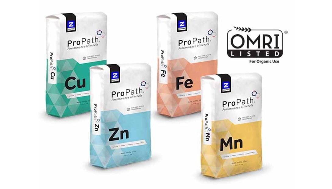 Zinpro-ProPath-OMRI