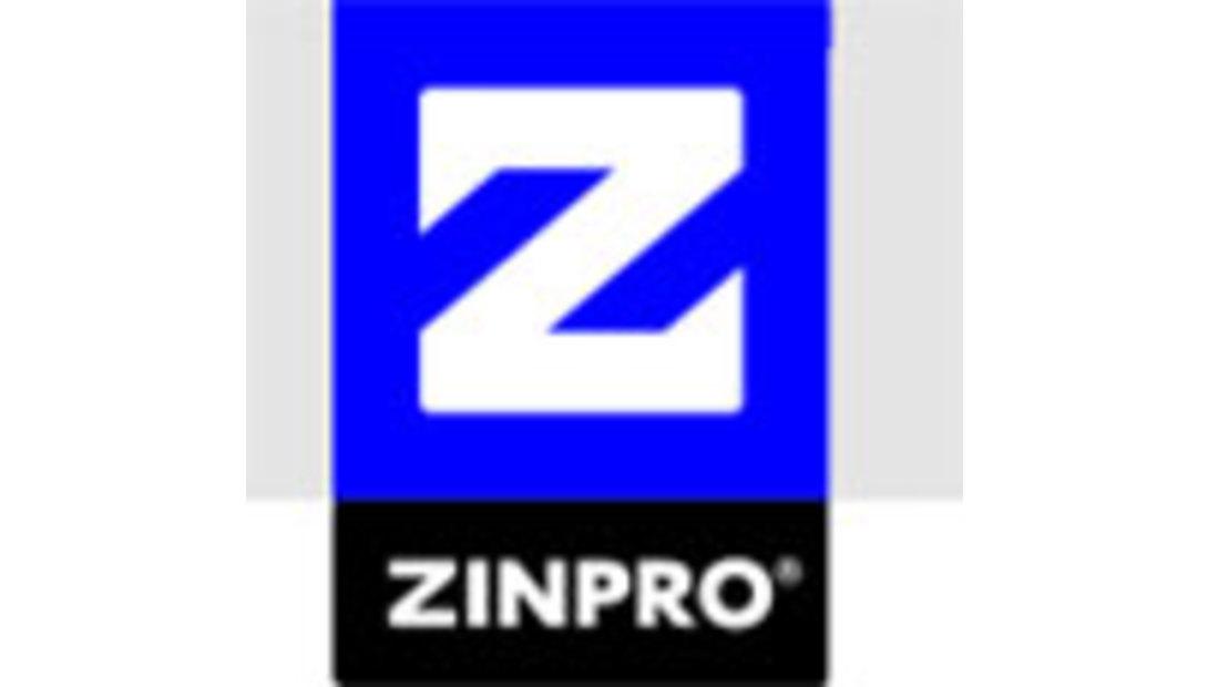 Zinpro_2021