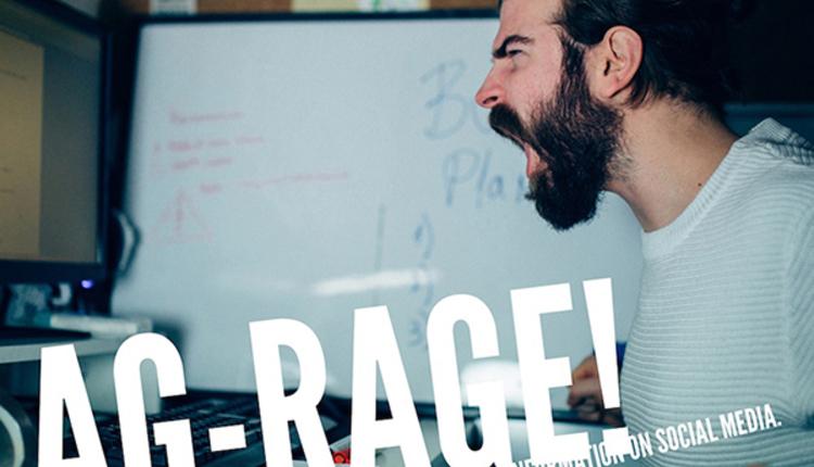 ag-rage