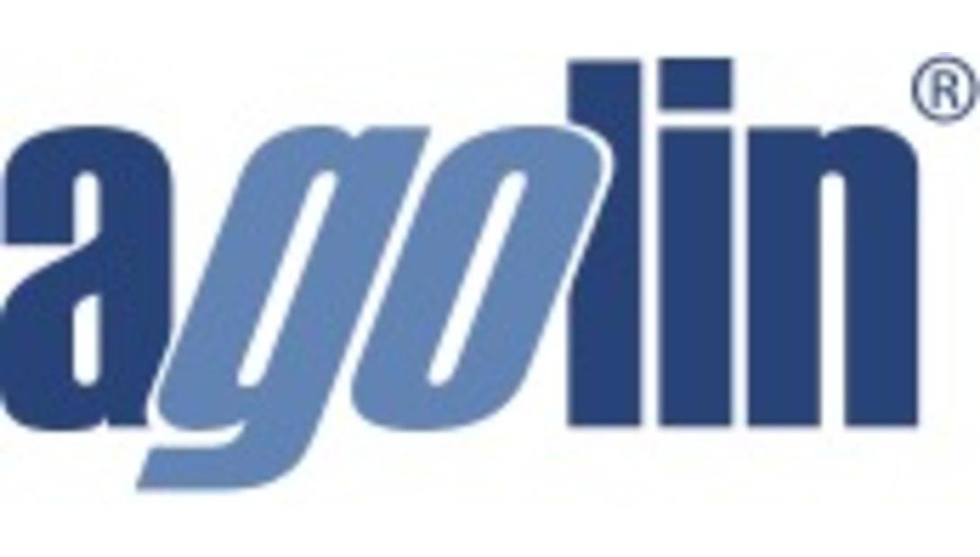 agolin high res logo