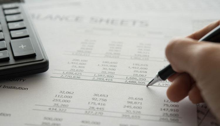 balance-sheet_ph5