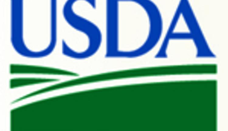 blog_12-20-12-USDA.jpg