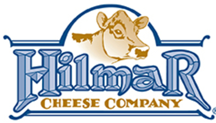 blog_Hilmar logo.jpg