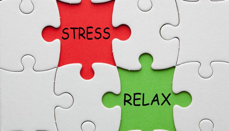 blog_stress-relax