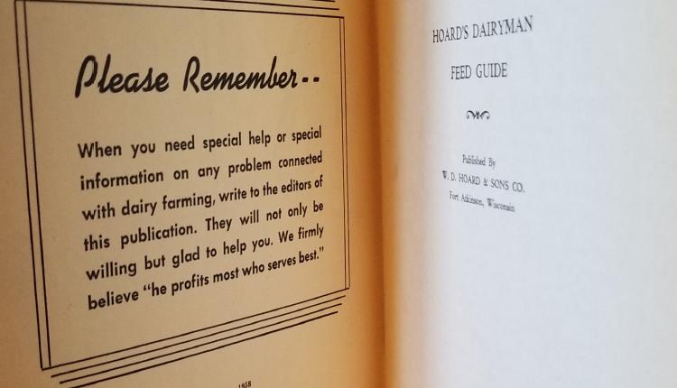 bookstore-history_quote