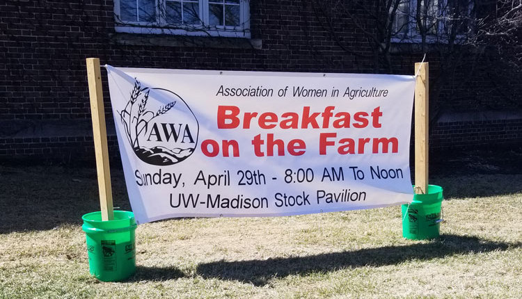 breakfast-on-farm_sign
