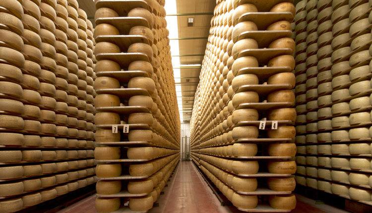 cheese-buying_ph1