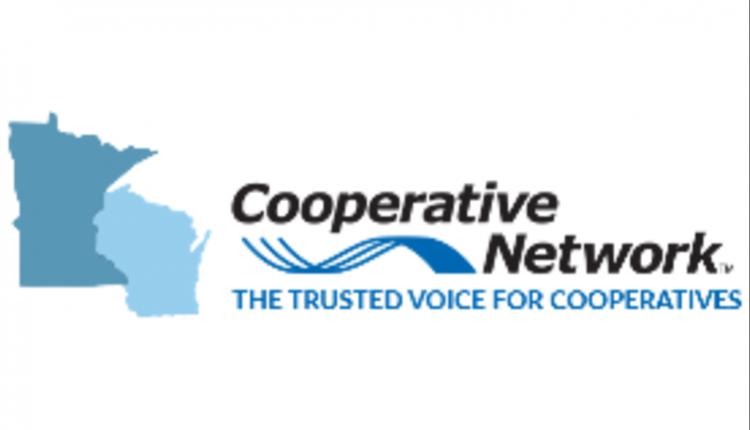 coop network