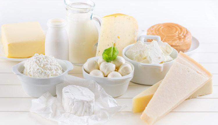 dairy_ph