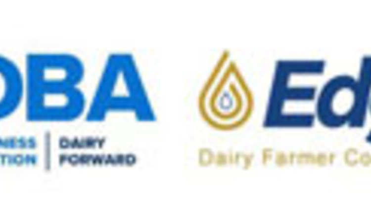 dba-edge-logo