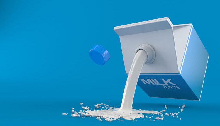 dumping-milk_ph4