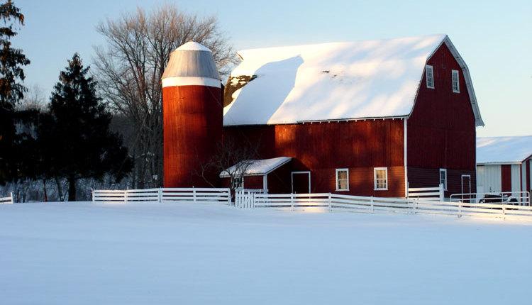 farm-winter-scene