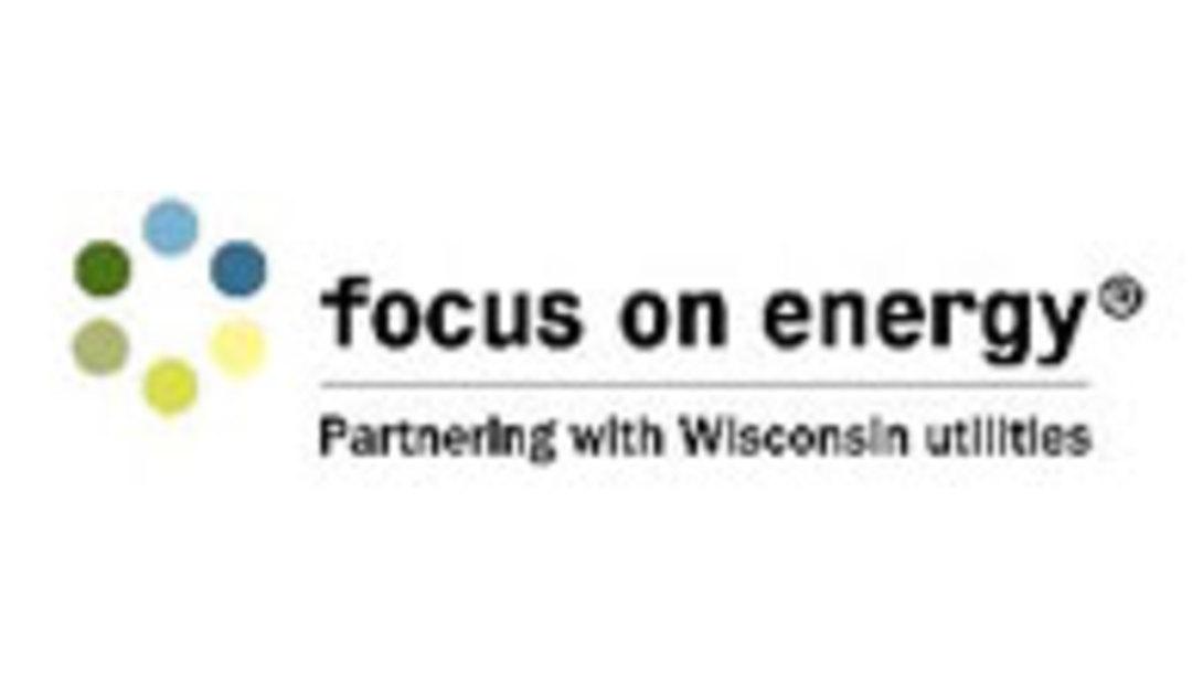 focus-energy-logo