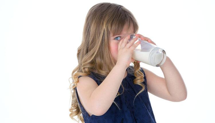 girl-milk_ph