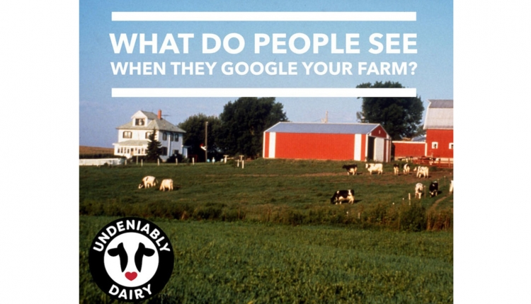 how-google-sees-your-farm-pic