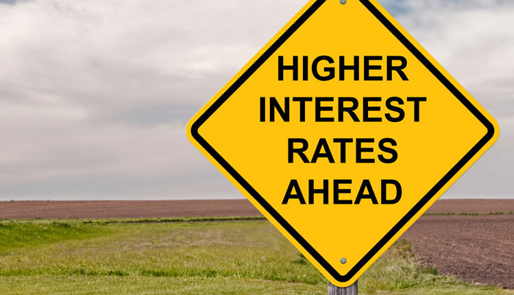 interest-rates_ph