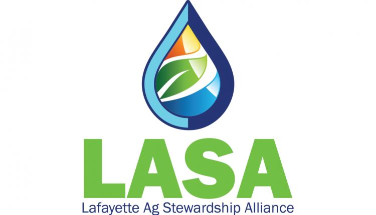 lasa_logo-4color_vertical