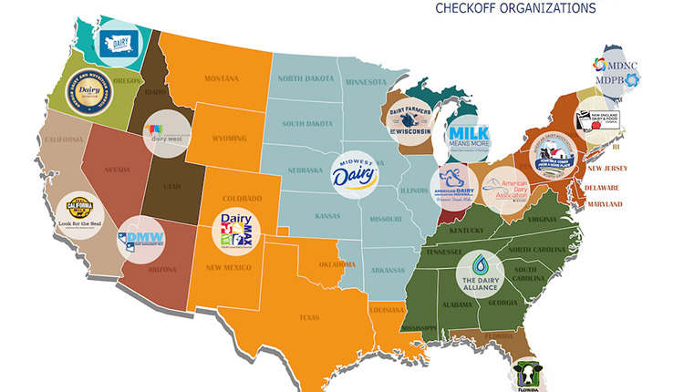 local-checkoff-map