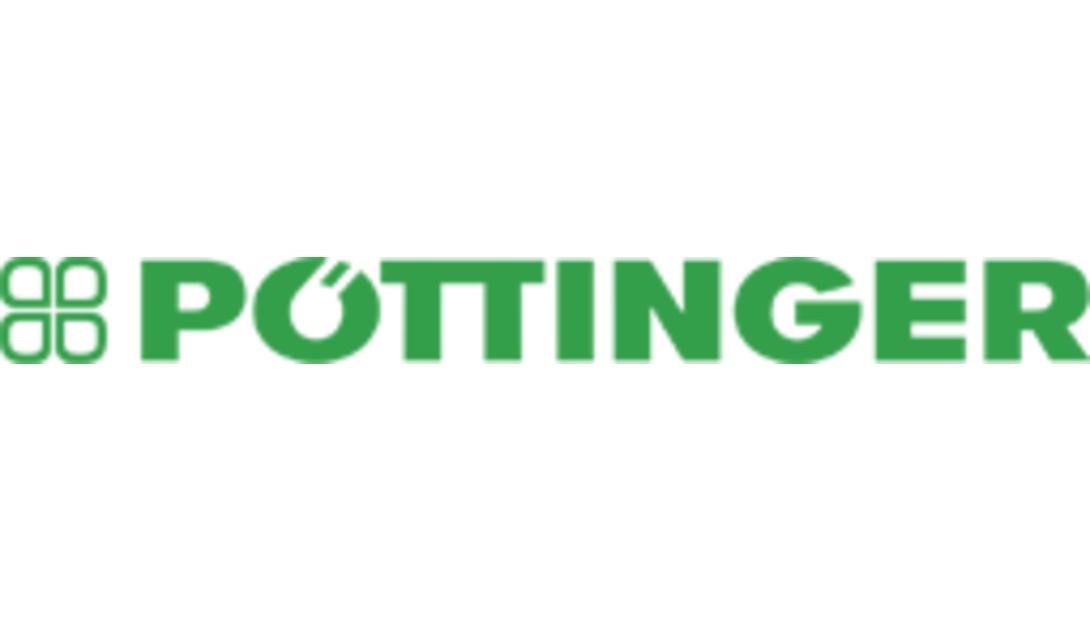 logo_poettinger_1z