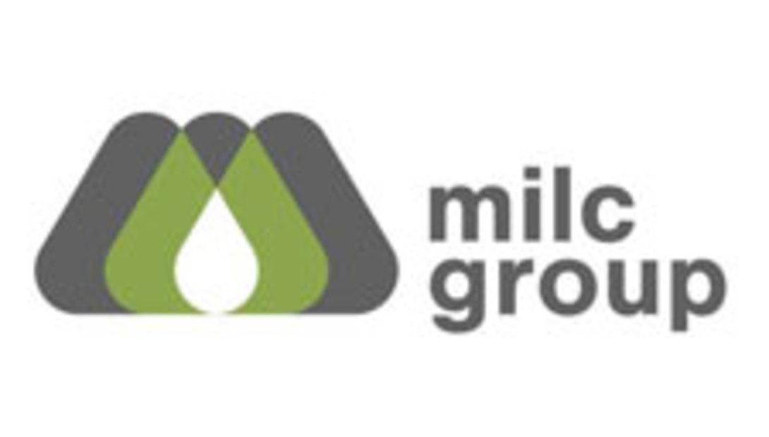 milc-grp-logo