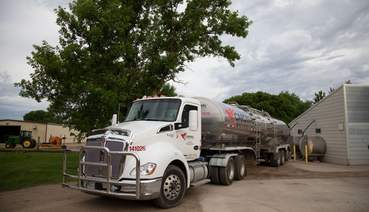 milk-hauling_ph3