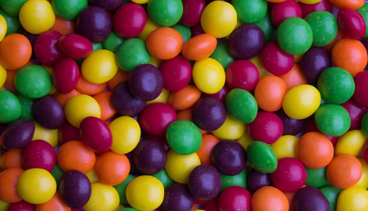 skittles-candy
