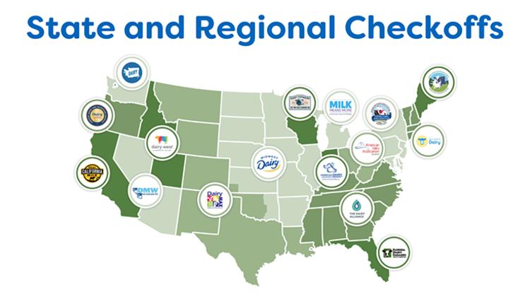 state-regional-checkoffs