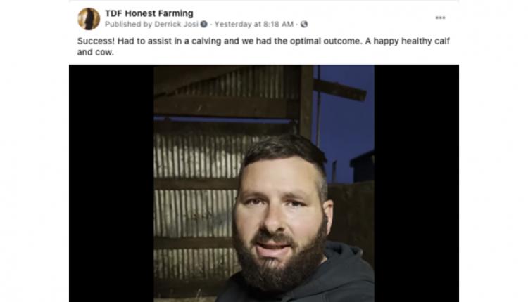 tdf honest farming[1]