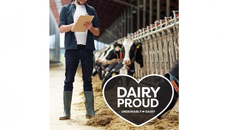 undeniably-dairy-national-farmers-day