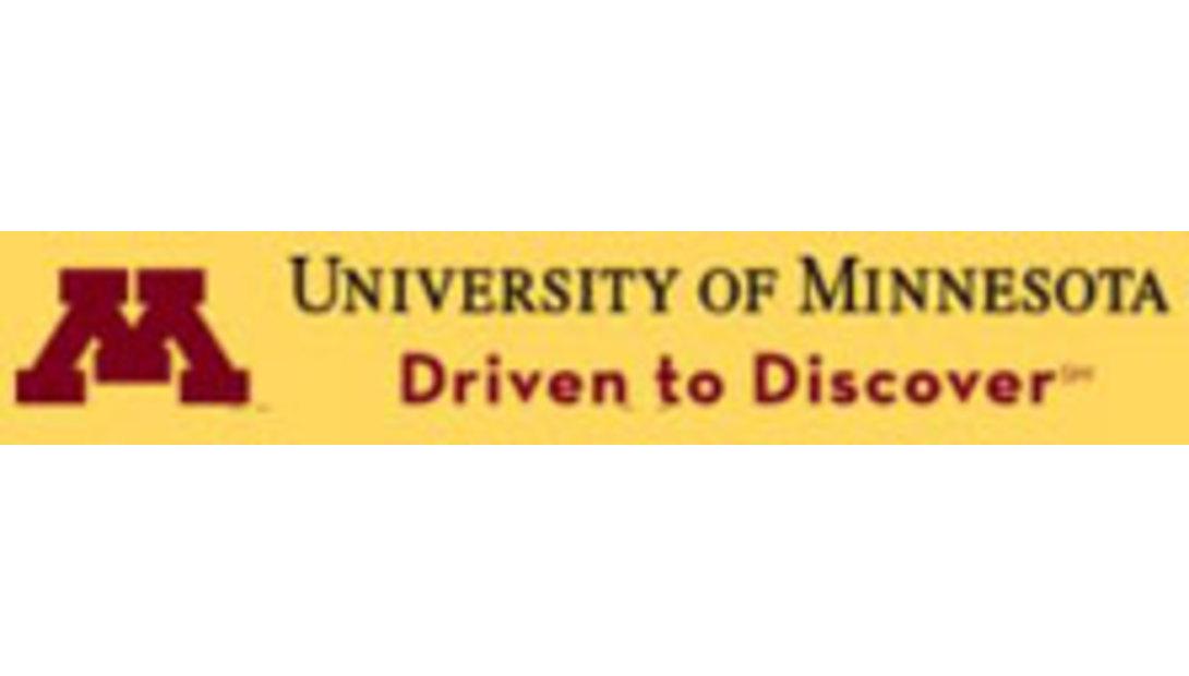 univ-mn-logo-7-9-18