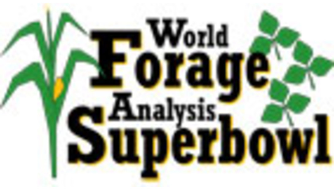 world-forage-superbowl-logo