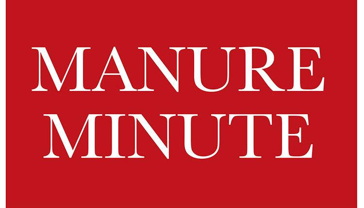 Manure_Minute-big