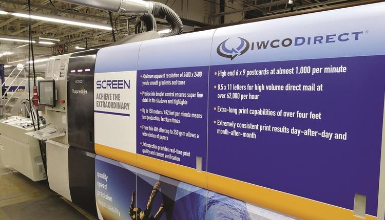 IWCO Direct_Screen Truepress Jet520HD_5x3
