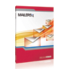 mp4-dvd-100x100